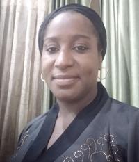 Binta Ibrahim