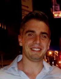Brian Curcio