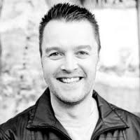 Brian Scott-Smith