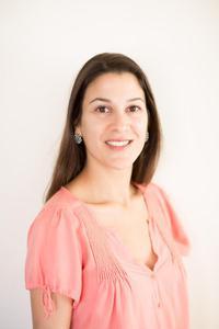 Carla Caruso