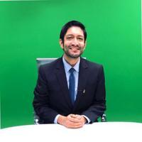 Carlos Viguria
