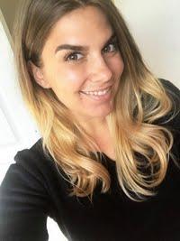 Charlaine Grosse-Lopez