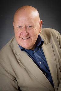 Charles Rae