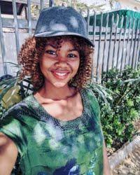 Chinwendu Ohakpougwu