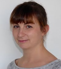 Christelle Pire