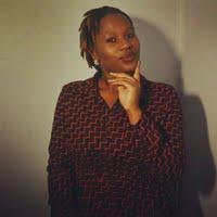 Christine Mboya