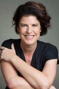 Christine McNab