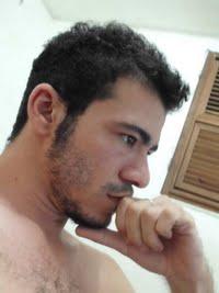 Cinésio Lima