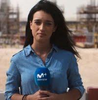 Cintia Gigato