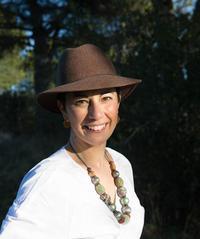 Claudia Vasquez Alarcon