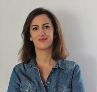 Clémence Cluzel