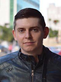 Cody Weddle