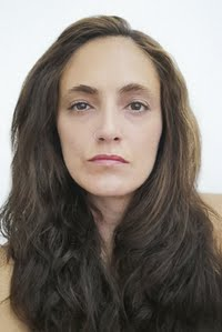 Cristina Aldehuela