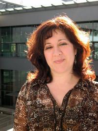 Cristina Papaleo