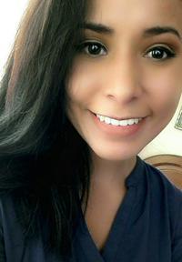 Cynthia Terrazas Villacorta