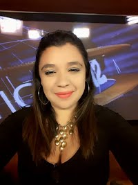 Daliana Zelaya