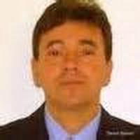 Daniel Quental