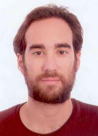 Daniel Rivas