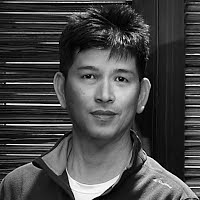 Daniel Shih
