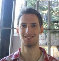 Daniel Stemler