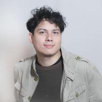 Daniel Vidaurri Nùñez