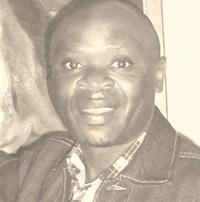 David Mafabi