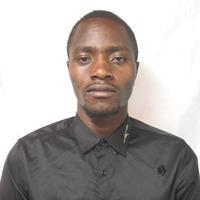 Photo of David Nyokang'i