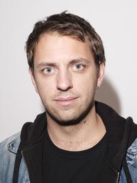 David Visnjic