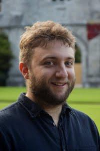 Davide Abbatescianni