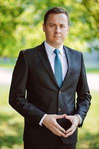 Davor Stanković