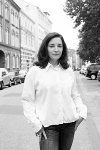 Deborah Steinborn