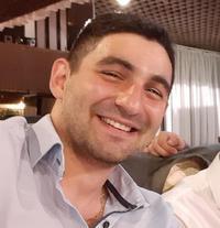 Desislav Yankulov