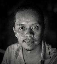 Dicky PH. Bisinglasi