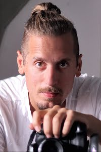 Dimitris Meletis