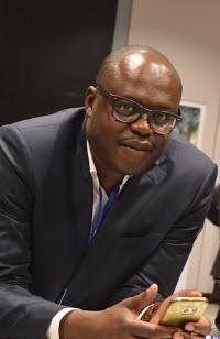 Djimtebaye Mamadou