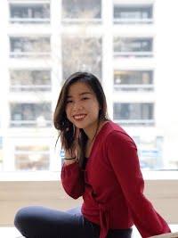 Doris Lam