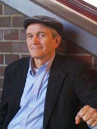 Thomas O'Donnell, MS, PhD