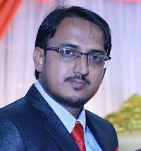 Dwoha Chowdhury