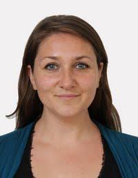 Edith Honan