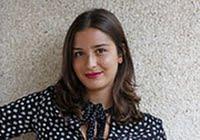 Elisa D'Errico Prat