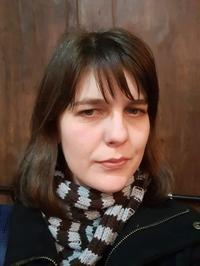 Ellen Nemitz