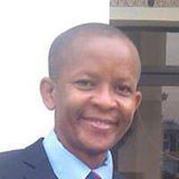 Emeka Monye