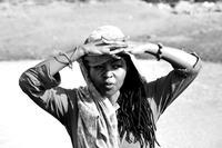 Emily Wanja