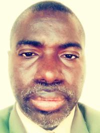 Emmanuel Liston Musopole