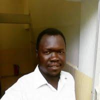 Emmanuel Obeid