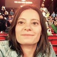 Esperanza Balaguer