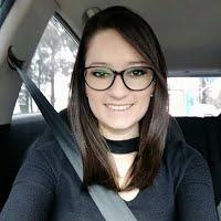 Eugenia Carolina Sagastume Pineda