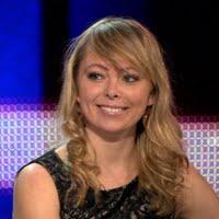 Photo of Ewelina Kawczynska