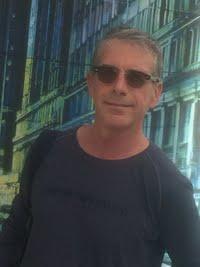 Fabio Bicchielli