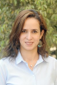 Fathia Eldakhakhny